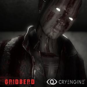 Gridberd [Лицензия]