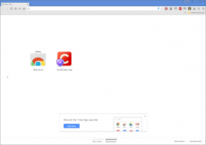 7 Star Browser 1.42.7.352 [En]