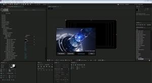 Video Copilot Element - Element 3D 2.2.1.2125 [En]