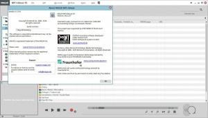 Magix Mp3 Deluxe 19.0.1.47 [En]