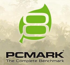 Futuremark PCMark 8 Professional Edition 2.5.419 [Multi]