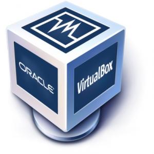 VirtualBox 5.0.4 r102546 Final + Extension Pack [Multi/Ru]