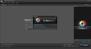 Aiseesoft Total Video Converter 8.1.10 [Multi/Ru]