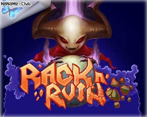 Rack N Ruin  [En/Multi] (1.0) License PLAZA