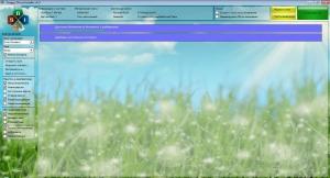SamDrivers 15.9 - Сборник драйверов для Windows [Multi/Ru]