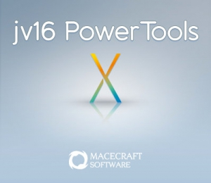 jv16 PowerTools X 4.0.0.1502 Final RePack (& portable) by D!akov [Multi/Ru]