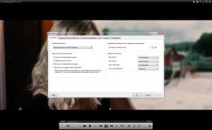 Corel WinDVD Pro 11.7.0.7.301148 [Multi/Ru]