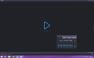 Daum PotPlayer 1.6.56209 Stable [Multi/Ru]