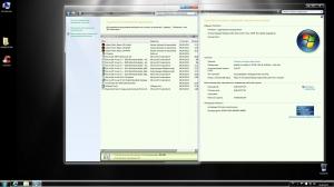 Windows 7 Home Premium mini by KottoSOFT v.9.9 (x86/x64) [Ru]