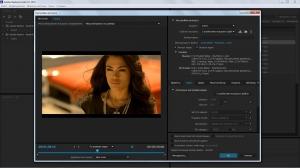 Adobe Media Encoder CC 2015.0.2 9.0.2.2 RePack by D!akov [Multi/Ru]