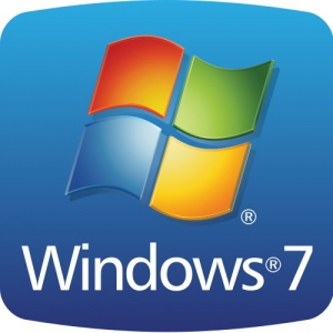 Windows 7 SP1 + Office 2013 SP1 26in1 by SmokieBlahBlah 10.09.15 (x86/x64) [Ru]