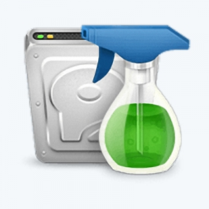 Wise Disk Cleaner 8.82.618 Final + Portable [Multi/Ru]