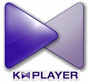 The KMPlayer 4.0.0.0 RePack by 7sh3 [Multi/Ru]