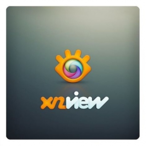 XnView 2.34 | Standard | Extended + Portable by PortableApps [Multi/Ru]