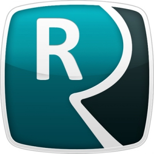 Reviversoft Registry Reviver 4.2.3.10 [Multi/Ru]