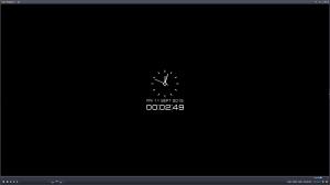Daum PotPlayer 1.6.56209 DC 10.09.2015 Stable RePack by 7sh3 [Ru/En]