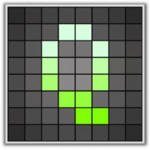 QGifer 0.2.1 Portable [Multi/Ru]
