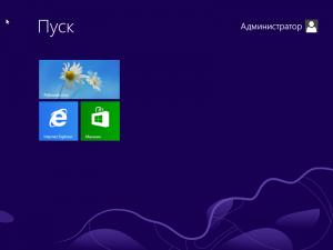 Windows 8 Enterprise By Darkness 11.09.2015 11.09.2015 (x86) [Rus]