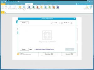 Wondershare PDFelement 5.6.2 [Multi]