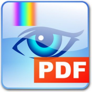PDF-XChange Viewer Pro 2.5.315.0 RePack (& Portable) by elchupacabra [Ru/En]