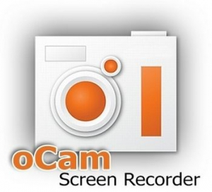 oCam Screen Recorder 136.0 RePack (& Portable) by KpoJIuK [Multi/Ru]