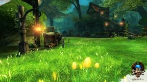 Sphere 3: Enchanted world / Сфера 3: Зачарованный мир [Ru] (10.9.15) License