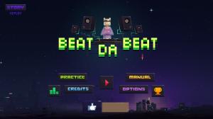 Beat Da Beat 1.0 [En]