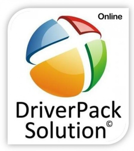 DriverPack Solution Online 16.6.2