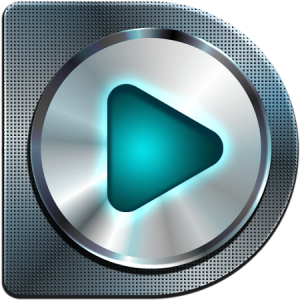 Daum PotPlayer 1.6.56209 Stable [DC 10.09.2015] | + RePack & Portable