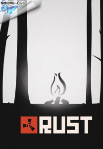 Rust [En/Ru/Ua] (1316/6.09.2015/763959) Repack R.G. Alkad [Early Access]