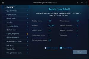 IObit Advanced Systemcare 9.0.1.753 beta 2.0 [En]