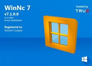 WinNc 7.1.0.0 [Multi/Ru]