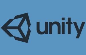 Unity3D Pro 5.2.0f3 [x86, x64] [En]