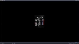 Daum PotPlayer 1.6.56209 DC 14.09.2015 Stable RePack by 7sh3 [Ru/En]