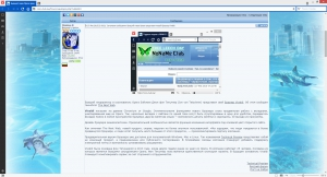 Vivaldi 1.0.275.3 Technical Preview [Multi/Ru]