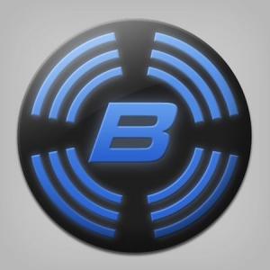 Bongiovi Acoustics DPS Audio Enhancer 1.2.4 RePack by D!akov [Ru/En]