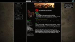 Ravenmark: Scourge of Estellion [En] (1.18) License RELOADED