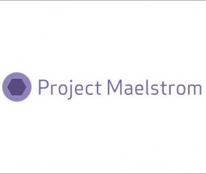 Maelstrom 42.0.1.49 Beta [Multi/Ru]