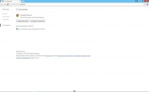 Google Chrome 45.0.2454.93 Enterprise [Multi/Ru]