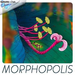 Morphopolis [En] (1.0) License POSTMORTEM