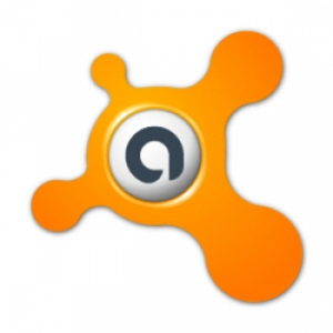 Avast Clear 10.4.2233.1299 [Multi/Ru]