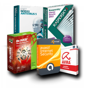 Ключи для ESET NOD32, Kaspersky, Avast, Dr.Web, Avira 21.09.2015 + ABBL 18.09.2015 [Ru]