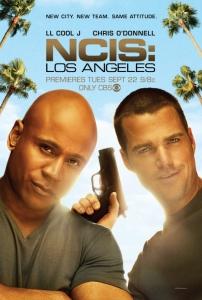 Морская полиция: Лос-Анджелес / NCIS: Los Angeles (7 сезон: 1-24 серия из 24) | Baibako