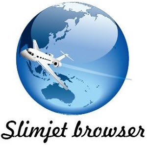 Slimjet 22.0.4.0 + Portable [Multi/Ru]