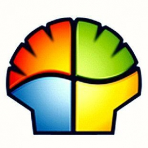 Classic Shell 4.2.4 Final Portable by PortableWares [Multi/Ru]