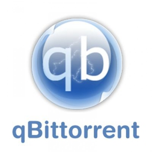 qBittorrent 3.2.4 Stable Portable by PortableWares [Multi/Ru]
