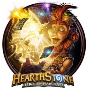 Hearthstone Heroes of Warcraft 3.2.10604 + MOD [Ru/Multi]