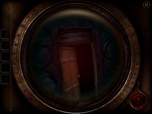 The Room Two 1.06 [En]