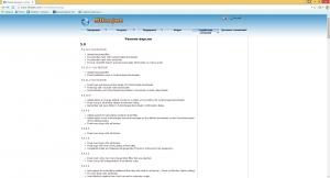Slimjet 26.0.7.0 + Portable [Multi/Ru]