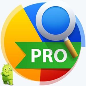 Disk & Storage Analyzer PRO 3.0.1.5 [Ru]